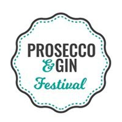 The Prosecco & Gin Festival