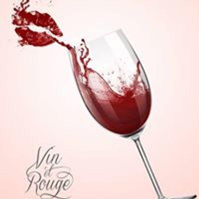 Barrique Borklub - Vin et Rouge