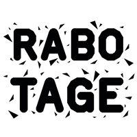 Rabotage