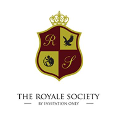 The Royale Society