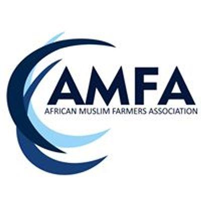 African Muslim Farmers Association