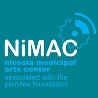 NiMAC