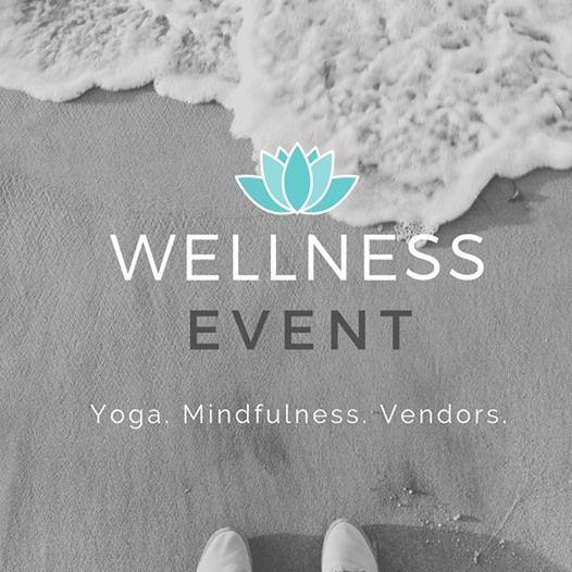 Wellness Event