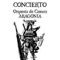 Concierto en la Iglesia de San Carlos de Zaragoza