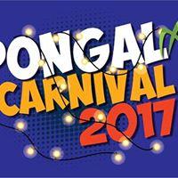 Pongal Carnival 2017