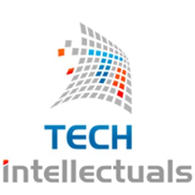 Tech Intellectuals