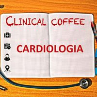 Clinical Coffee iniziamo con Cardiologia