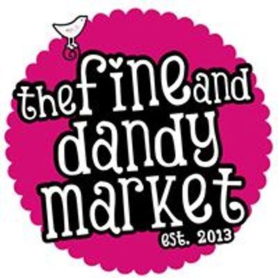 The Fine & Dandy Market