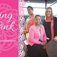 Greenville Breast Cancer Screening