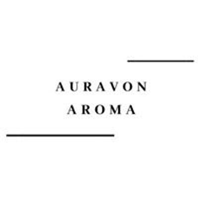 Auravon