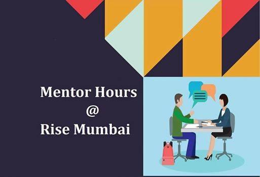 Mentor Hours with Sameer Jaini