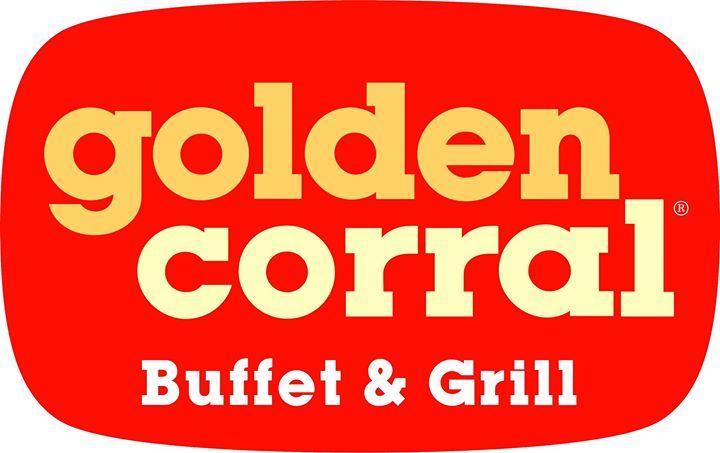 free informational retirement seminar dinner at golden corral 5202