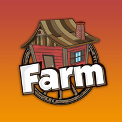 Farm Beer Burg