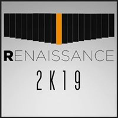 Renaissance-2K19