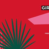 GiRLTHING 2018 Launch Party - tonight