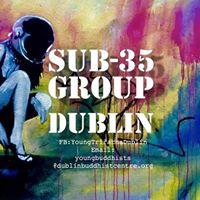 Sub-35 Group Dublin - Dublin Buddhist Centre