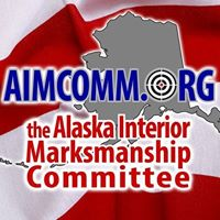 Alaska Interior Marksmanship Committee