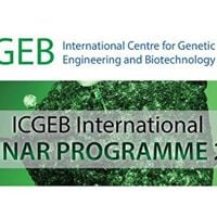 Successful treatment of Crigler-Najjar syndrome model mice&quot