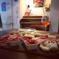 72 hrs True Italian Food - The Italian food festival of Berlin
