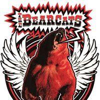 The BearCats