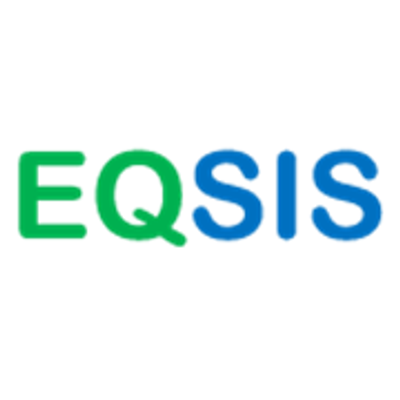 Stock market training institute in Chennai at EQSIS
