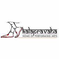 Kalapravaha - Home of Performing Arts