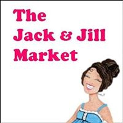 The Jack & Jill Market