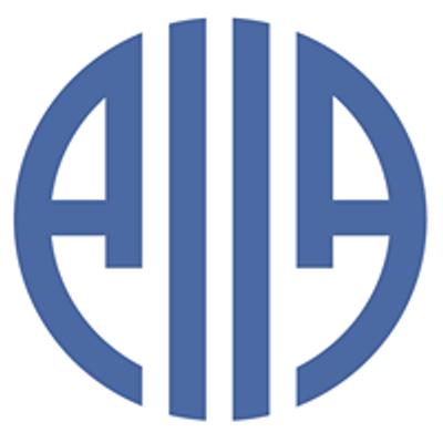 Australian Institute of International Affairs - National Office