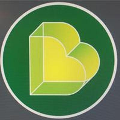 Ballarat Lifestyle Builders