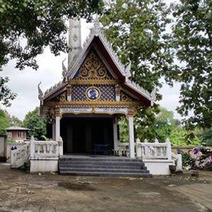 thaise erotische massage den haag keyword