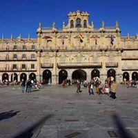 Salamanca 1 Dia 35.00