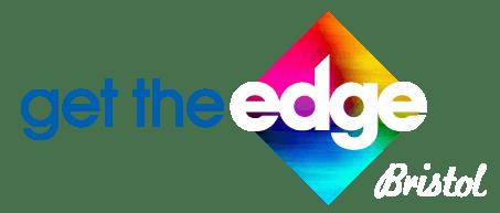 Get the Edge - Bristol