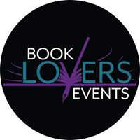 Book Lovers Events