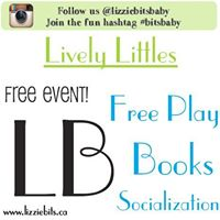 Lively Littles
