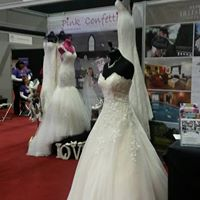UK Midland Wedding Show