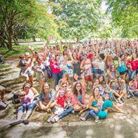 Grupo de Apoyo - Isla Verde