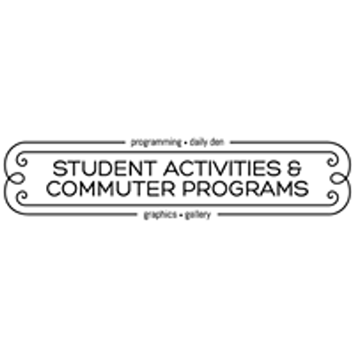 UAA Student Activities and Commuter Programs