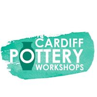 Cardiff Pottery Workshops Foundation
