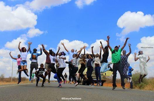 2 Days Kikuletwa & Moshi Overland Road Trip  July 1415th 6800