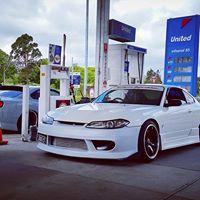 Car Wash Jindalee