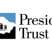 Presidio Trust Public Board of Directors Meeting