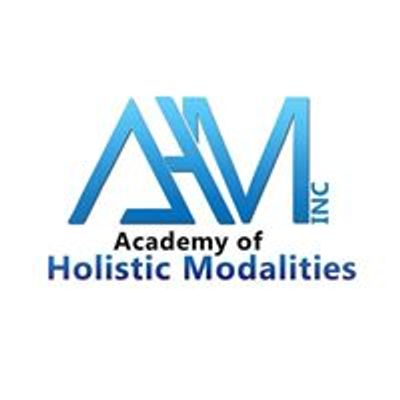 Academy of Holistic Modalities