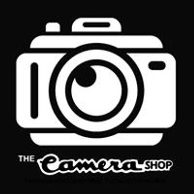 The Camera Shop of Muskegon