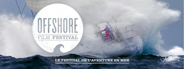 Offshore Film Festival - Bruxelles