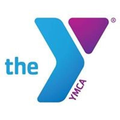 Mukwonago YMCA