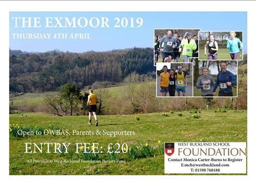 The Exmoor
