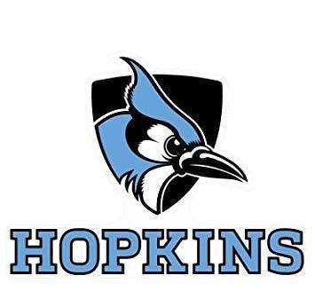 2019 Johns Hopkins Athletics Prospect Day