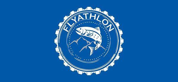 Utah Flyathlon
