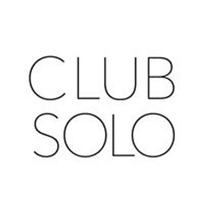 Club Solo
