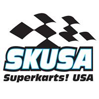 SuperKarts! USA